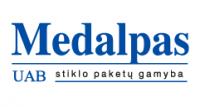 MEDALPAS, UAB