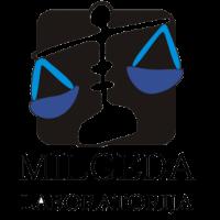 MILGEDA, UAB