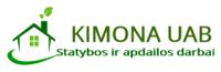 KIMONA, UAB - gerbūvio darbai, plytelių klojimas, stogų dengimas, dažymas Mažeikiai, Plungė, Telšiai