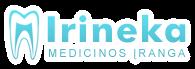 IRINEKA - medicinos įranga, odontologijos įranga Vilniuje