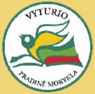 VILNIAUS VYTURIO PRADINĖ MOKYKLA