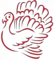 ŪKININKO LEONO RUTKAUSKO KALAKUTŲ AUGINIMO ŪKIS - ŠIRVINTŲ KALAKUTAI