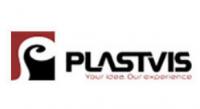 PLASTVIS, UAB - plastmasės gaminiai, dangteliai, pakuotė, gamyba Vilniuje