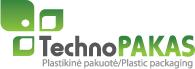 TECHNOPAKAS J. Pietkun, M. Mikelionio, T. Šurpickij bendrija