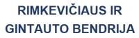 RIMKEVIČIAUS IR GINTAUTO BENDRIJA - tikslioji optika, optikos prietaisai Vilniuje