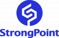 STRONGPOINT, UAB