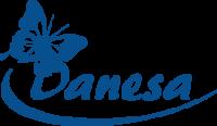 DANESA, UAB
