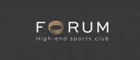FORUM, sporto klubas, UAB FORUMO RŪMAI