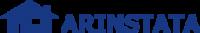 ARINSTATA, UAB - stogų įrengimas, dengimas, skardos lankstinių gamyba Vilniuje