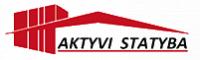AKTYVI STATYBA, UAB - falciniai stogai, nestandartiniai skardinimo darbai Vilniuje
