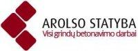 AROLSO STATYBA, UAB