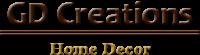 GD CREATIONS, UAB