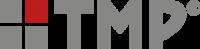 THURINGIA MEGAPLAST UKMERGĖ, bendra Lietuvos ir Vokietijos įmonė uždaroji akcinė bendrovė