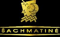 ŠACHMATINĖ, UAB