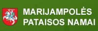 MARIJAMPOLĖS PATAISOS NAMAI