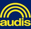 AUDIS, UAB, Kauno filialas