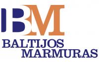 BALTIJOS MARMURAS, UAB - gaminiai iš lieto akmens DURA STONE