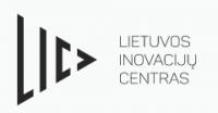 LIETUVOS INOVACIJŲ CENTRAS, VšĮ atstovybė Pietų Lietuvoje