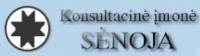 SĖNOJA konsultacinė įmonė, UAB