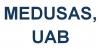 MEDUSAS, UAB - odontologijos kabinetas Anykščiuose