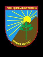 Šiaulių Normundo Valterio jaunimo mokykla