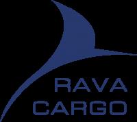 RAVA Cargo, UAB