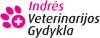 INDRĖS VETERINARIJOS GYDYKLA, VšĮ - veterinaras Pašilaičiuose
