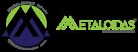 METALOIDAS, UAB padangų perdirbimo gamykla