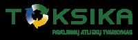 TOKSIKA, UAB Šiaulių filialas