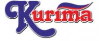 KURIMA, UAB parduotuvė
