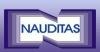NAUDITAS, UAB - buhalterinės apskaitos tvarkymas Šiauliuose