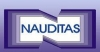 NAUDITAS, UAB