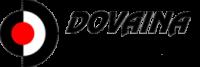 DOVAINA, UAB