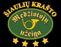MINGINTĖ, UAB