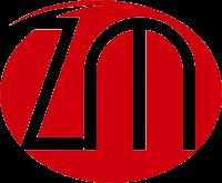 ZMFOOD, UAB