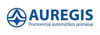 AUREGIS, UAB - pramoniniai automatikos prietaisai