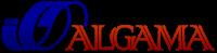 ALGAMA, UAB - konvejerių juostos, konvejerių dalys, sietai, grandinės, žvaigždės prekyba Vilniuje