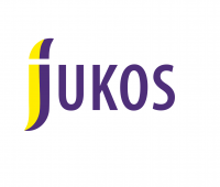 JUKOS, UAB - buitiniai dujų balionai, dujų pilstymo postas, suskystintų dujų degalinė Šalčininkai