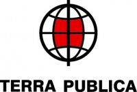 TERRA PUBLICA, VšĮ - leidykla Terra Publica