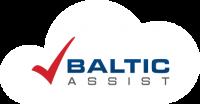 BALTIC ASSIST FINANCE, UAB