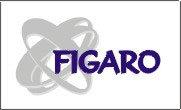 FIGARO, UAB