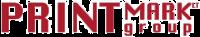 PRINTMARK SPALVŲ JUOSTA, Lietuvos ir Vokietijos uždaroji akcinė bendrovė