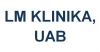 LM KLINIKA, UAB odontologijos kabinetas