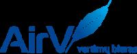 AIRV, UAB Klaipėdos biuras