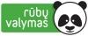 PANDA rūbų valymas, UAB ALBARESA