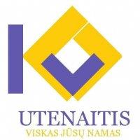 UTENAITIS, UAB - statybinės medžiagos, santechnika, sodo ir daržo prekės, baldai