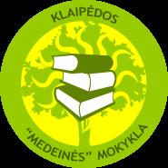Klaipėdos MEDEINĖS mokykla