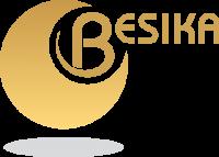 BESIKA, UAB