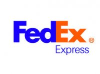FEDEX, UAB FEDERAL EXPRESS CORPORATION filialas