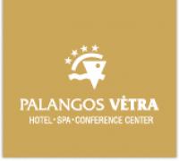 PALANGOS VĖTRA, UAB viešbutis Palangoje